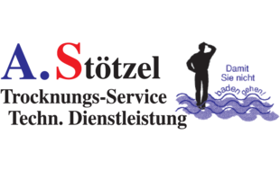 Bild zu A. Stötzel Trocknungs-Service , Technische Dienstleistung in Haan im Rheinland