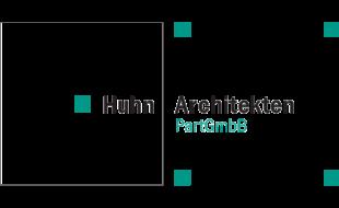 Bild zu Huhn Architekten PartGmbB in Neuss