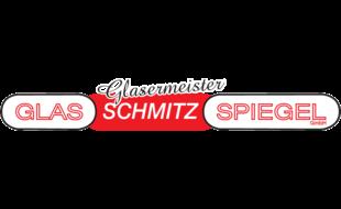 Bild zu Glas Schmitz-Spiegel GmbH in Kempen