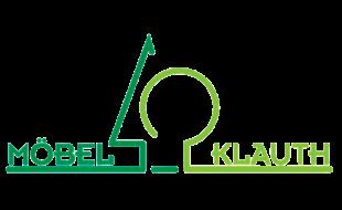 Bild zu Möbel Klauth GmbH in Tönisvorst