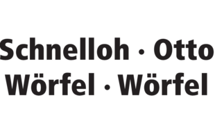 Bild zu Schnelloh, Otto, Wörfel, Wörfel in Mettmann