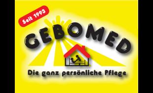 Bild zu Gebomed GmbH in Goch