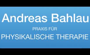 Bild zu Andreas Bahlau - Praxis für physikalische Therapie in Büderich Stadt Meerbusch