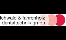 Lehwald & Fahrenholz GmbH