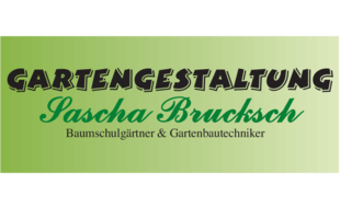 Bild zu Gartengestaltung Sascha Brucksch in Haan im Rheinland