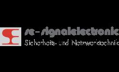 Se-Signalelectronic GmbH