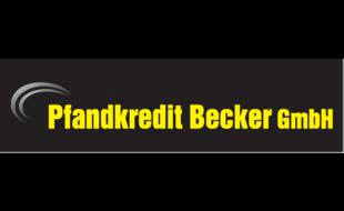 Pfandkredit Becker GmbH