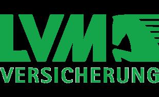 Automobilclub Deutschland 382 Adressen Im Goyellow Branchenbuch