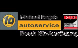 Bild zu Auto Service Engels in Langenfeld im Rheinland