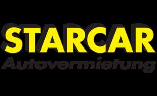 Bild zu STARCAR in Düsseldorf