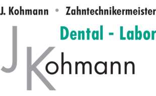 Bild zu Dental-Labor Kohmann in Ratingen