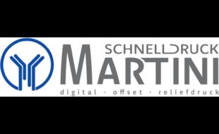 Bild zu Martini Schnelldruck in Düsseldorf
