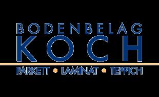 Bild zu Bodenbelag Koch GmbH & Co. KG in Düsseldorf