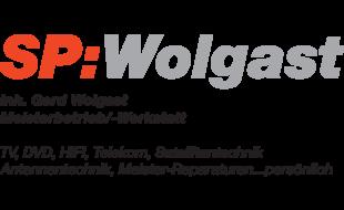 Bild zu SP: Wolgast, Meisterbetrieb Wolgast in Mettmann