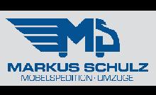 Bild zu Schulz Markus in Krefeld