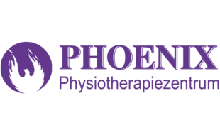 Ambulantes Physiotherapiezentrum Phoenix