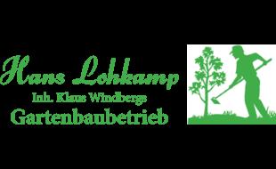 Bild zu Lohkamp H. , Inh. Windbergs K. in Krefeld