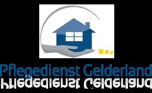 Bild zu Pflegedienst Gelderland in Geldern