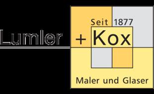 Bild zu Lumler + Kox in Geldern