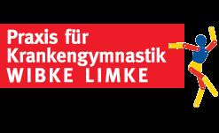 Logo von Limke Wibke