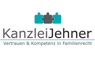 Jehner