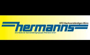 Bild zu Hermanns in Grevenbroich