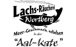 Lachs-Räucherei Wortberg