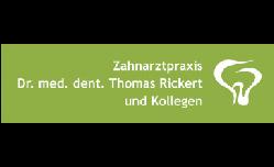 Bild zu Rickert Thomas Dr. med. in Düsseldorf