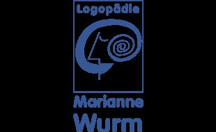 Bild zu Logopädie Wurm Marianne in Büderich Stadt Meerbusch