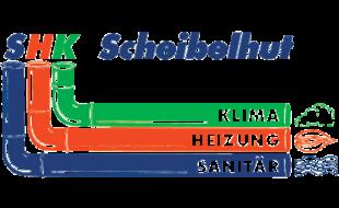 Bild zu Scheibelhut in Haan im Rheinland