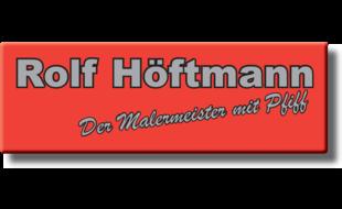 Bild zu Höftmann, Rolf in Wuppertal