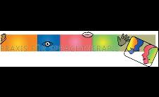 Bild zu Logopädie Gräser in Voerde am Niederrhein