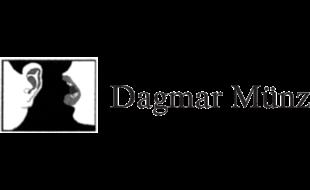 Bild zu Münz Dagmar in Ratingen