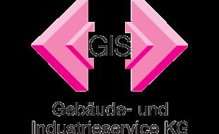 Bild zu GIS Gebäude- und Industrieservice KG in Hochneukirch Gemeinde Jüchen