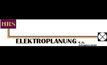 HRS Elektroplanung