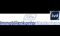 Immobilienkontor Niederrhein e.K.