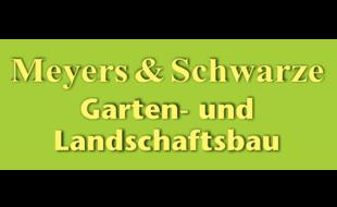 Meyers u. Schwarze