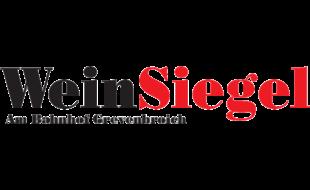 Wein-Siegel