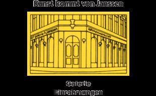 Galerie Heinz Janssen