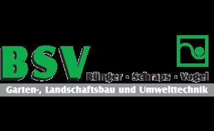 BSV Bünger Schraps Vogel