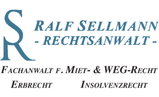 Sellmann Ralf
