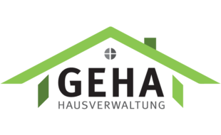 Bild zu GEHA Hausverwaltung GmbH in Heiligenhaus