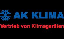 AK Klima