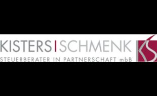 Bild zu Kisters Schmenk, Steuerberater in Partnerschaft mbB in Oberhausen im Rheinland