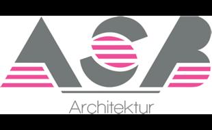 Architektur ASB Dipl. Ing. Bertram Heymann