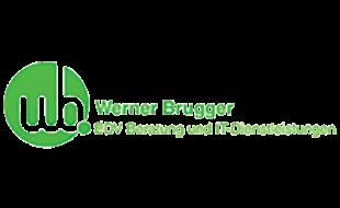 Bild zu Werner Brugger – EDV Beratung und IT-Dienstleistungen in Grevenbroich