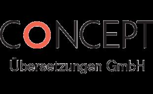 Bild zu Concept Übersetzungen GmbH in Wuppertal