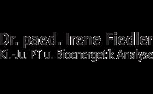 Bild zu Fiedler Irene Dr. paed. in Ratingen