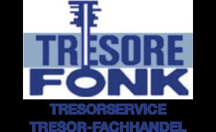 Tresore Fonk