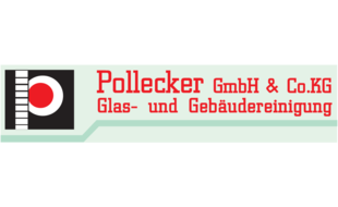 Bild zu Pollecker GmbH & Co.KG in Velbert